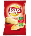 Chips Nature LAYS